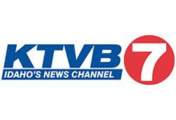 KTVB-sponsor
