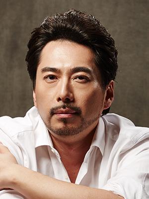 Kyu Won Han