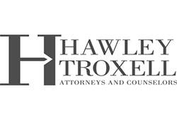 hawley-troxel